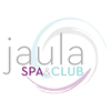 Jaula Spa & Club