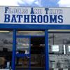 Fat Bathrooms