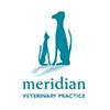 Meridian Veterinary Practice