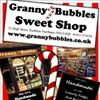 Granny Bubbles Handmade Confections