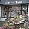 Abridge Florist