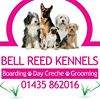 Bell Reed Kennels