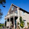 Lower Coxbridge House Holiday Lets and accommodation
