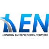 London Entrepreneurs Network