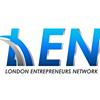 London Entrepreneurs Network