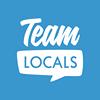 Team Locals Portsmouth thumb