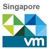 VMware Singapore thumb