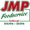 JMP Foodservice