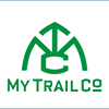 My Trail