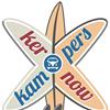 KernowKampers