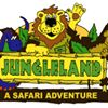 Jungleland Telford