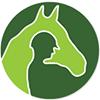 Discount-Equestrian