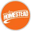 Love Homestead