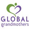 Global Grandmothers