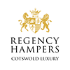 Regency Hampers Limited