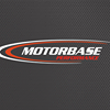 Motorbase Performance