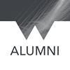 Warwick Alumni thumb