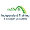 ITEC - Midlands