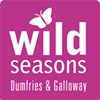 Wild Seasons in Dumfries and Galloway