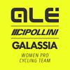 Alé Cipollini Team