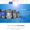 UKC: Domain Names & Web Hosting