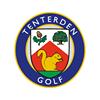 Tenterden Golf