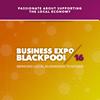 Blackpool Expo