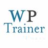 UK WP Trainer