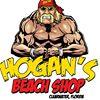 Hogan's Beach Shop