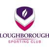 Loughborough Sporting Club