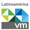 VMware Latinoamérica