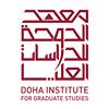 معهد الدوحة للدراسات العليا - Doha Institute for Graduate Studies