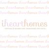 Ihearthomes