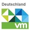 VMware Deutschland