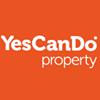 YesCanDo Property