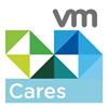 VMware Cares