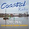 Coastal Radio Great Yarmouth, Lowestoft & The East Coast