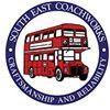 South East Coachworks