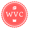 Web Video Content