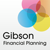 Gibson Financial Planning