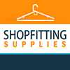 Shopfitting Supplies Ltd thumb