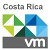 VMware Costa Rica Ltda.