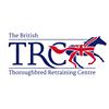 The British Thoroughbred Retraining Centre