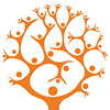 The Orange Grove Clinic