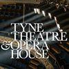 Tyne Theatre & Opera House