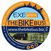 The Bike Bus