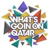 What's Goin On Qatar thumb