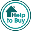 Help to Buy Midlands