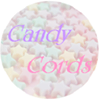 Candy Cords Online Craft Supplies