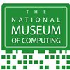 The National Museum of Computing